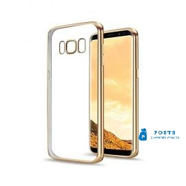 Best quality Mobile covers online in Pakistan