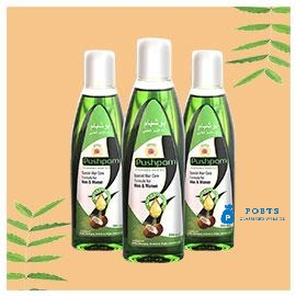 Top quality hair care product | online in Pakistan