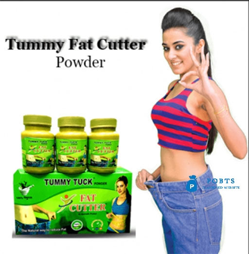 Fat Cutter Powder|A Weight Loss Treatment| price in Pakistan [shop us 03017722555]