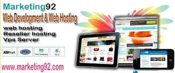 Professional Web Sites Development in Lahore, Pakistan
