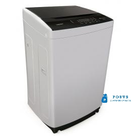 Best quality automatic washing machine | Online in Pakistan