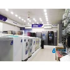 home appliances on installments shop in college road lahore
