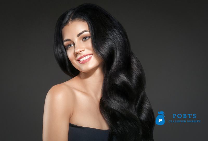 Original VIP Black  Hair Color Shampoo In Pakistan-0300 7986016