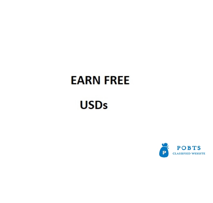 Free Earning Sites...