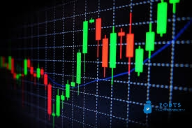 Learn Forex and Earn Real money Online