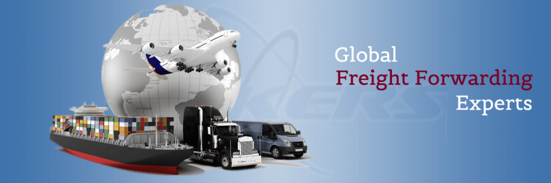 Linkers Logistics Packers Movers in Pakistan