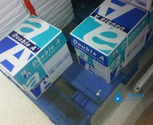 A4 Paper Manufacturers In Bangkok With Wholesale A4 Copy