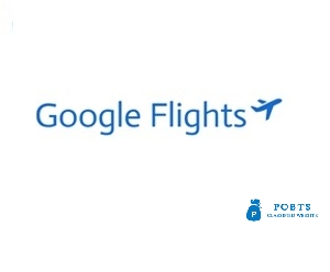 Google Flights Manage to Get Flights at Lower Costs
