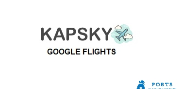 Save Money on Air Tickets with Google Flights