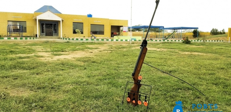 Farm Houses Plots Land on installments of several sizes on Super Highway