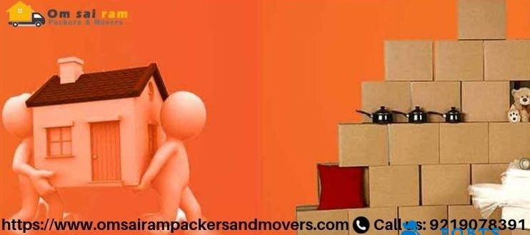 Get Packers and Movers sevices in Bareilly to all over India