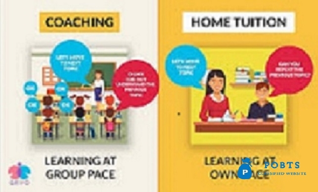 Tuition and Tutor Services