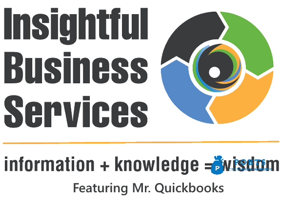 Quickbook Training and Services