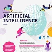 Best Artificial intelligence Course in Noida From KVCH