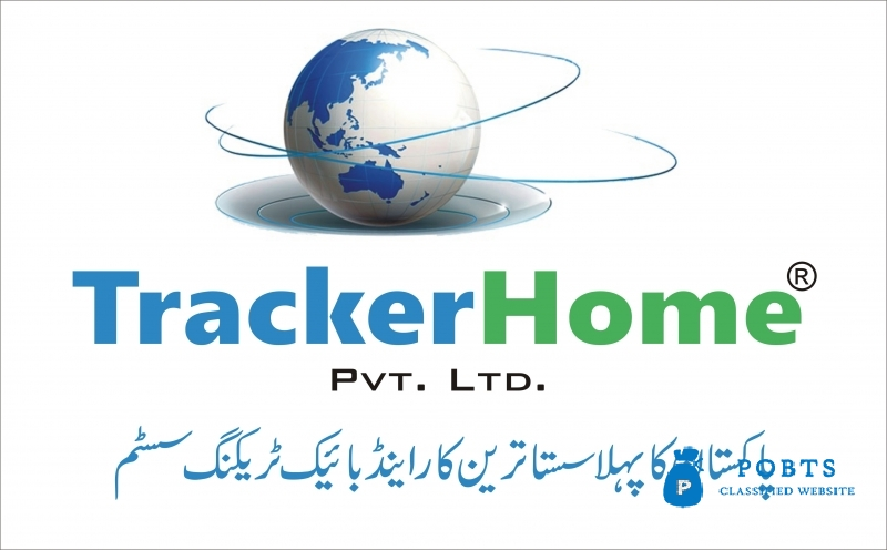 High Quality Car Tracker The Most Precision Location