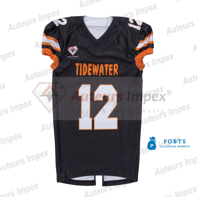 Sports wears custom Sports Clothing For Fitness Wears Custom Street Fashion wears and Custom Sports Uniforms