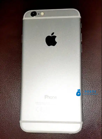 iPhone 6 With All Accessories 3GB RAM 64GB ROM