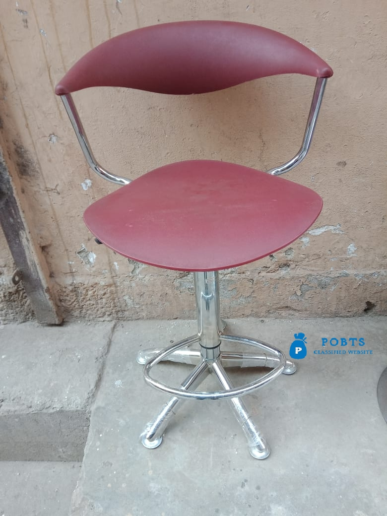 Local chair  at whole sale rate all over pakistan..Brand new. Also include other furnitures,,