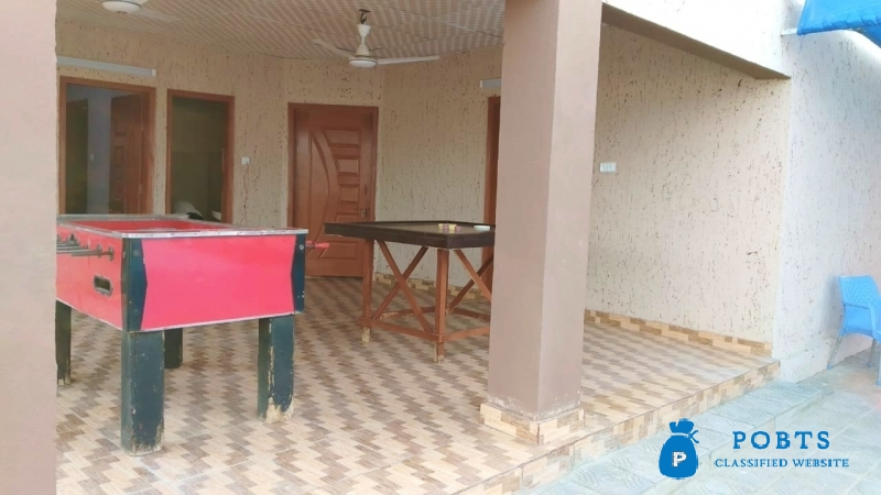 PROPERTY LAND : Farm Houses Plots on installments for Sale