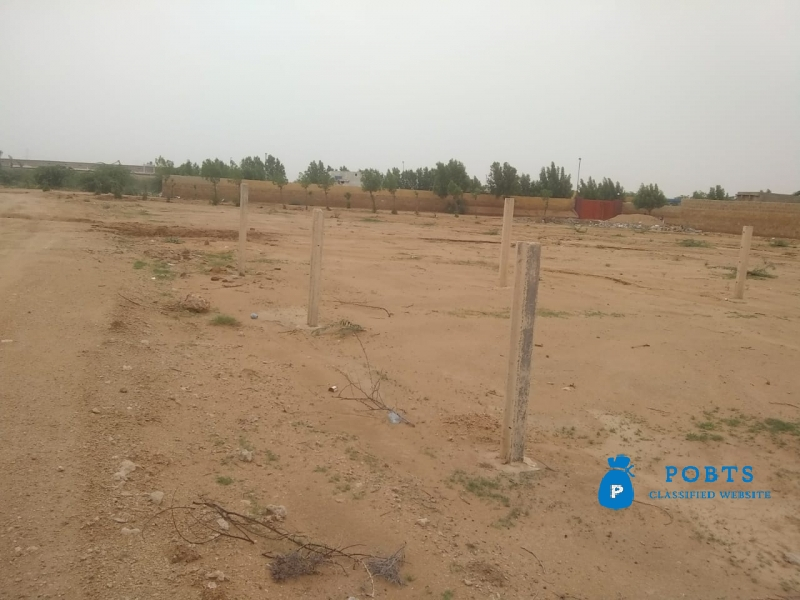 Agriculture Land : Plots for Farm Houses for Sale