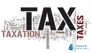 Tax Services,FBR Issues,SRB,Corporate,Excise and Taxation,Others