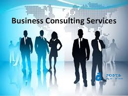 Company registration,Business Licenses,Certifications,Other Business Consultancy Services