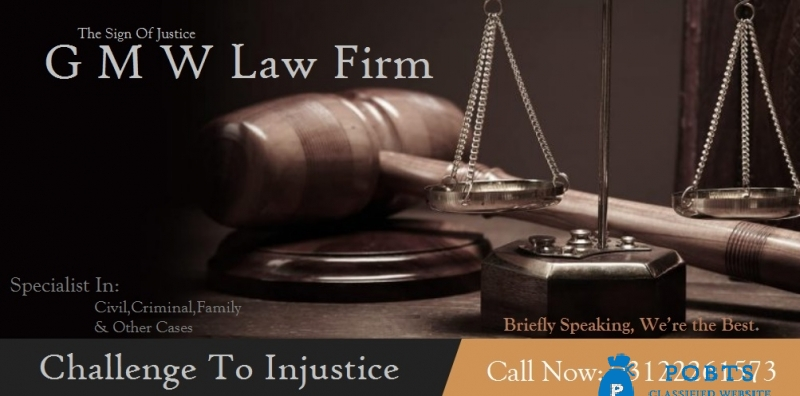 Legal Consulancy,Qanoni Madad,Legal Aid,All Civil,Criminal,Family Cases Experts,Th GMW Law Firm