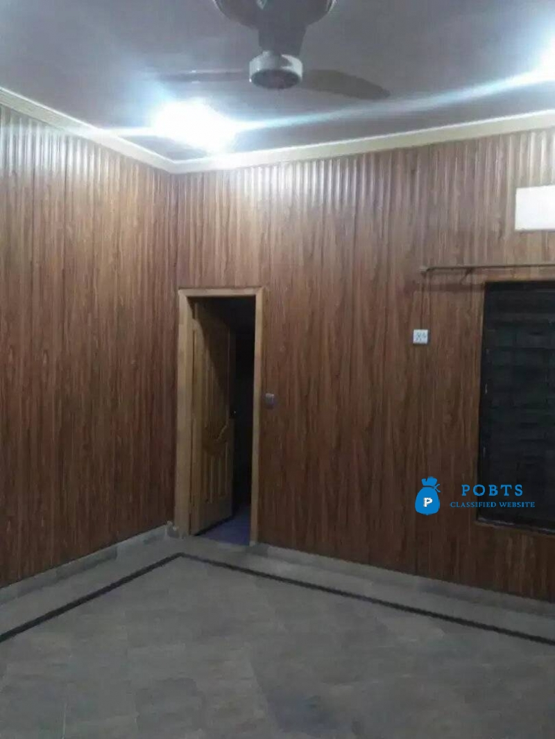 Flat for sale best invasment option 693 Square Feet area at location Lahore