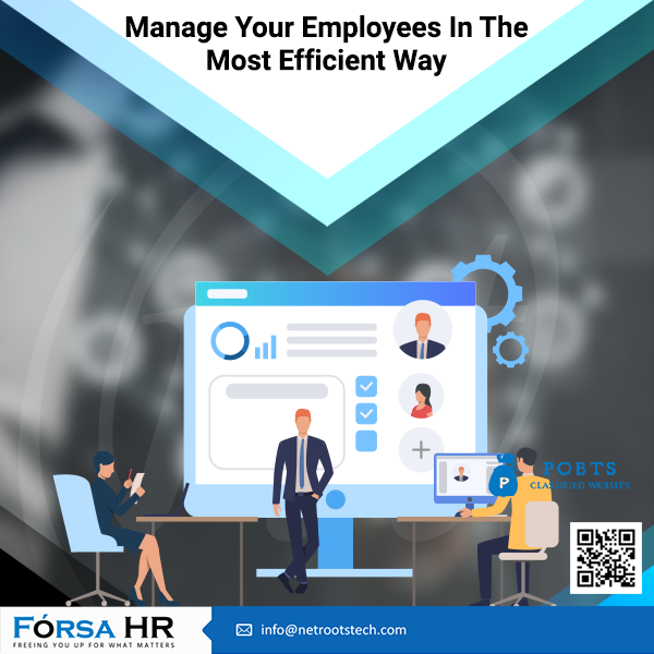 Get Rid Of Errors In Payroll