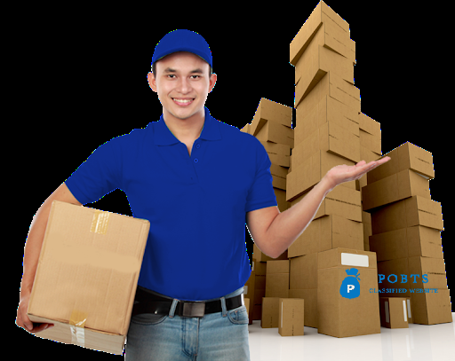 How To Reduce Downtime During A Corporate Move?