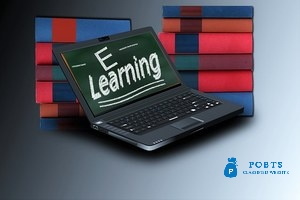HOME & ONLINE COACHING SERVICES in PAKISTAN & ABROAD