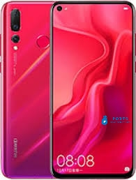 Huawei mobile phone prices