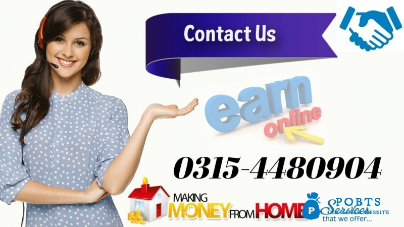 Data entry Jobs Weekly payout jobs work from home