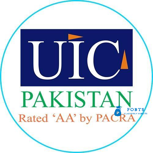 Best Insurance Company in Pakistan - United Insurance