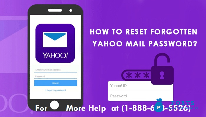 Help for your Yahoo Account During COVID-19