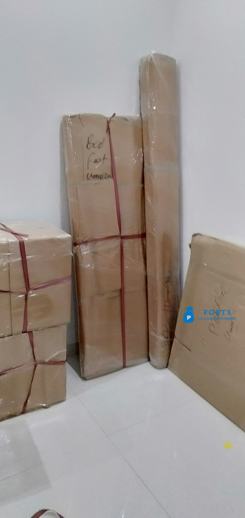 Home and office relocation Masters in Karachi @ reasonable rates