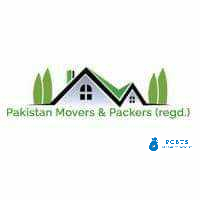 International movers in Karachi Pakistan at very economical rates with best services
