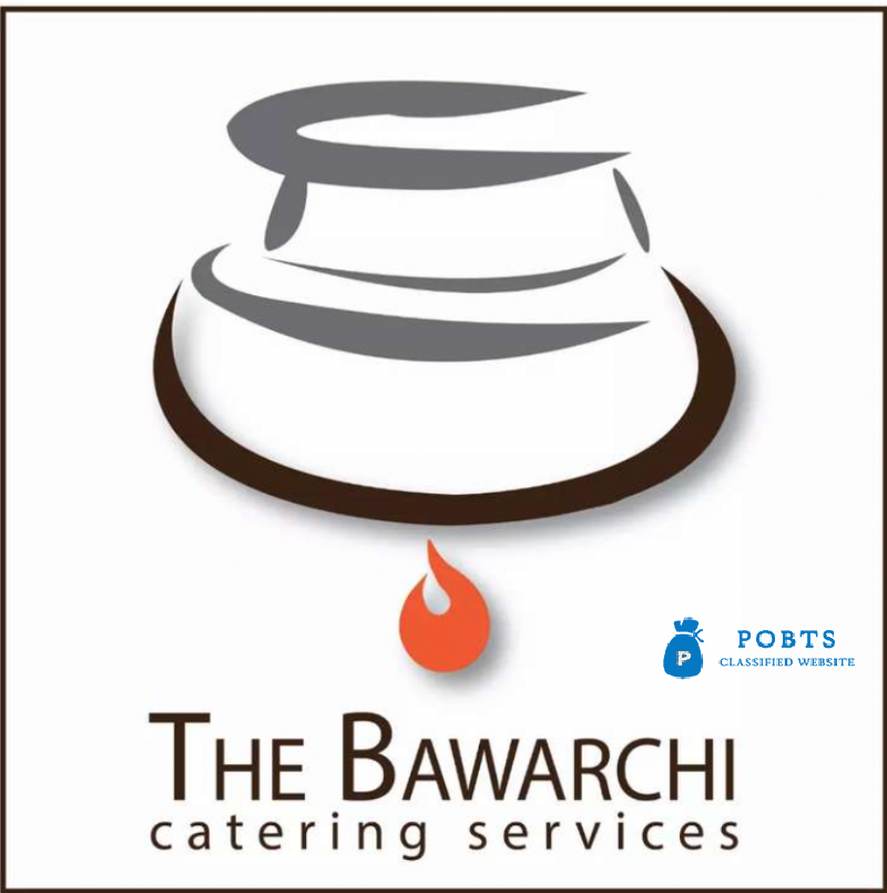 The Bawarchi caterers & event management