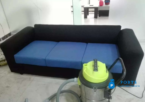 National sofa carpet cleaning washing services