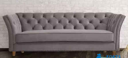 Repairing or making new sodas & sofa come-beds