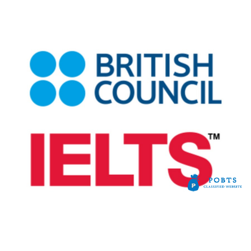 Buy Original and Authentic IELTS TOEFL PTE,ESOL GRE Certificates| Where to get ielts certificate Text me on what's app: