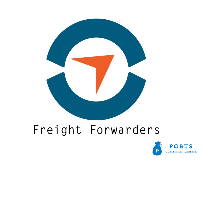 Best Freight Forwarders Services in Lahore