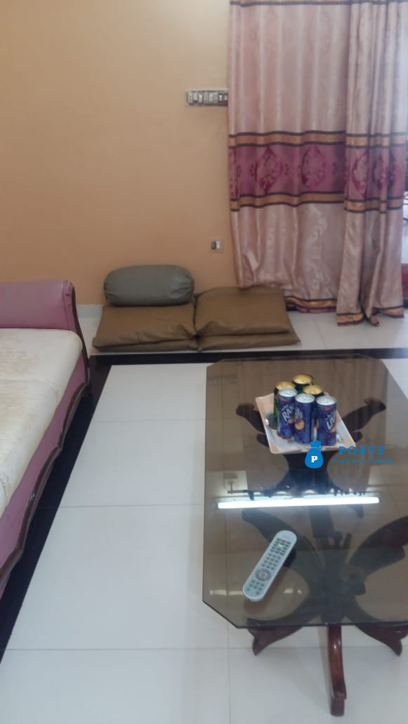 Apartment  at Sunny Heights at Sunny Heights available on rent