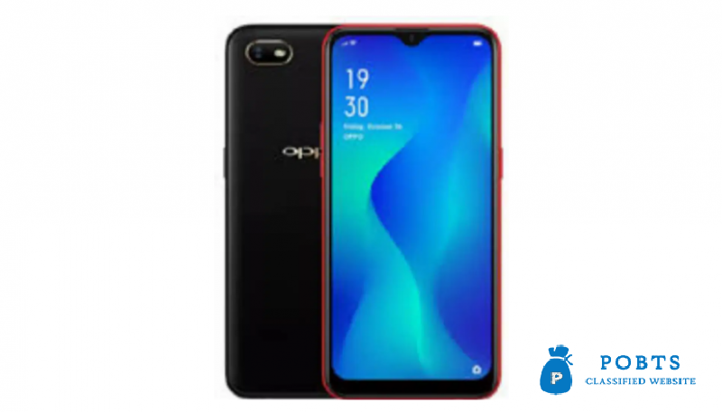 OPPO A1 For sale