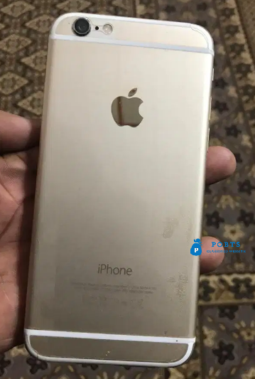 I Phone 6 64GB For Sale