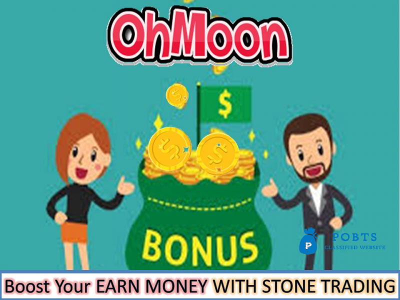 The Secrets To Finding World Class Tools For Your EARN MONEY WITH STONE TRADING $100 WITHIN AN HOUR Quickly