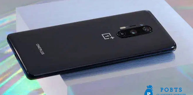 One Plus 8 Pro 12GB 256GB for sale