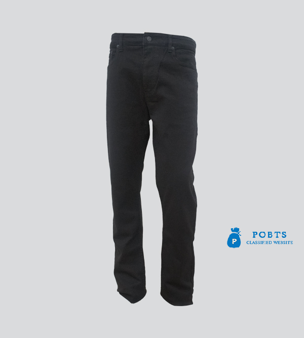 Best Shirts, T shirts, Cotton Pants and Jeans