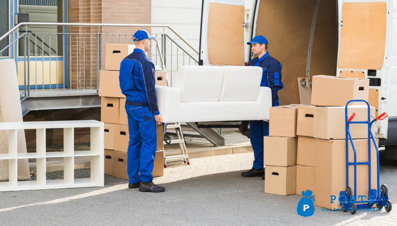 How To Find Packers And Movers In Delhi?