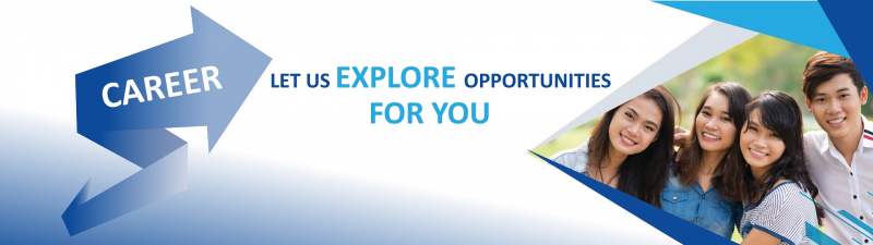 Visa Consultancy Services Near Me - Students Consultancy